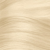 Color Expert Color Creme 10-1 Cool Ultra Light Blonde