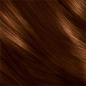 Color Expert Color Creme 4-54 Dark Hazelnut Brown