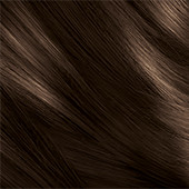 Color Expert Color Creme 5-0 Medium Brown
