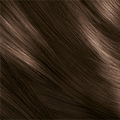 Color Expert Color Creme 6-0 Light Brown