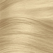 Color Expert Color Creme 9-1 Cool Light Blonde