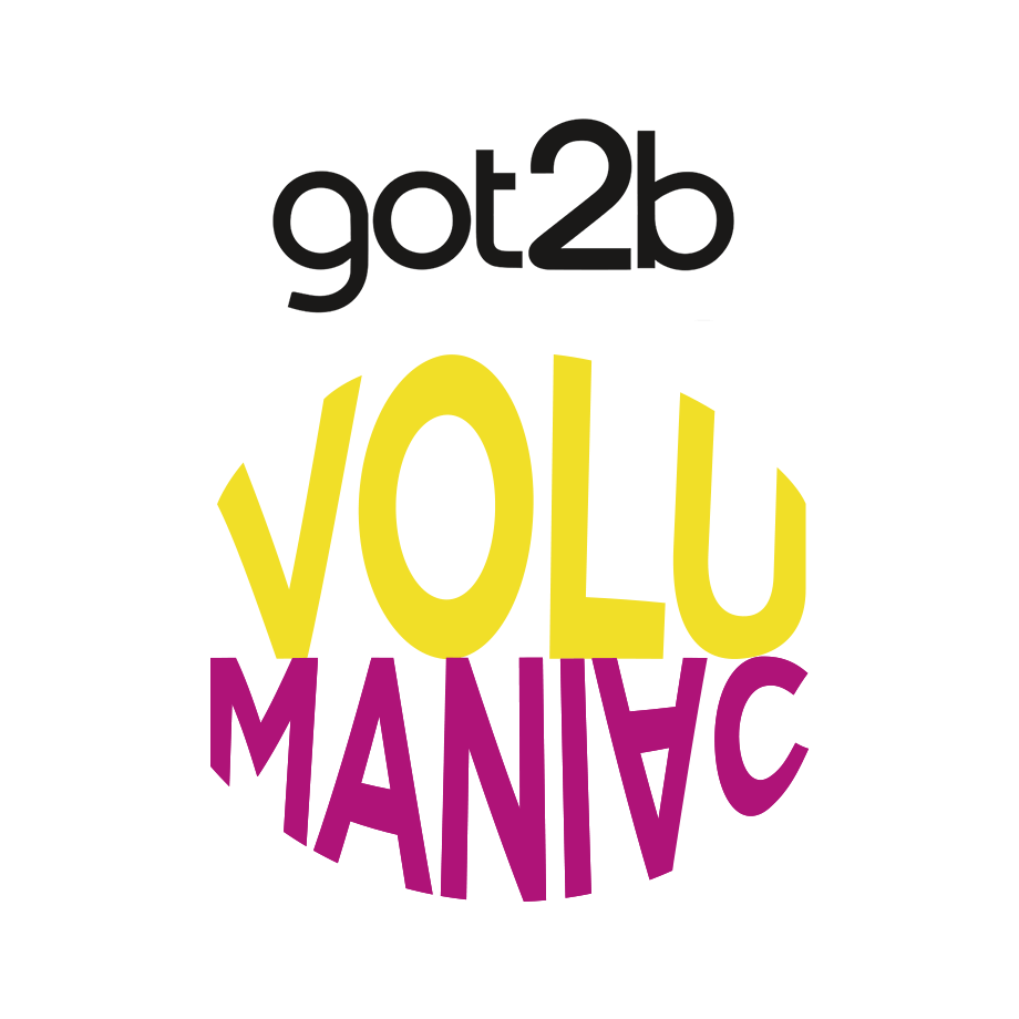got2b_com_volumnaiac_productline_logo_920x920