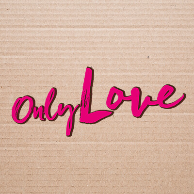FI_only_love_thumbnail_logo_400x4001