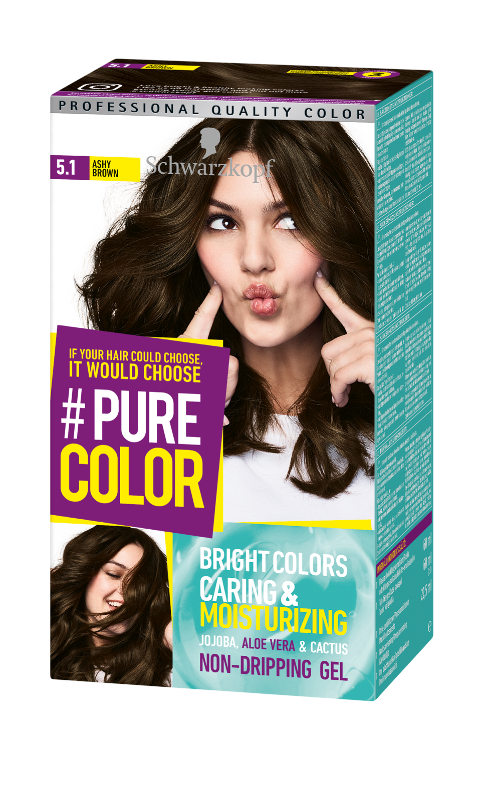 Pure-color-5-1-ashy-brown