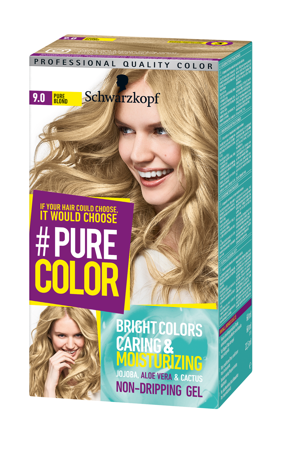 Pure-color-9-0-pure-blond