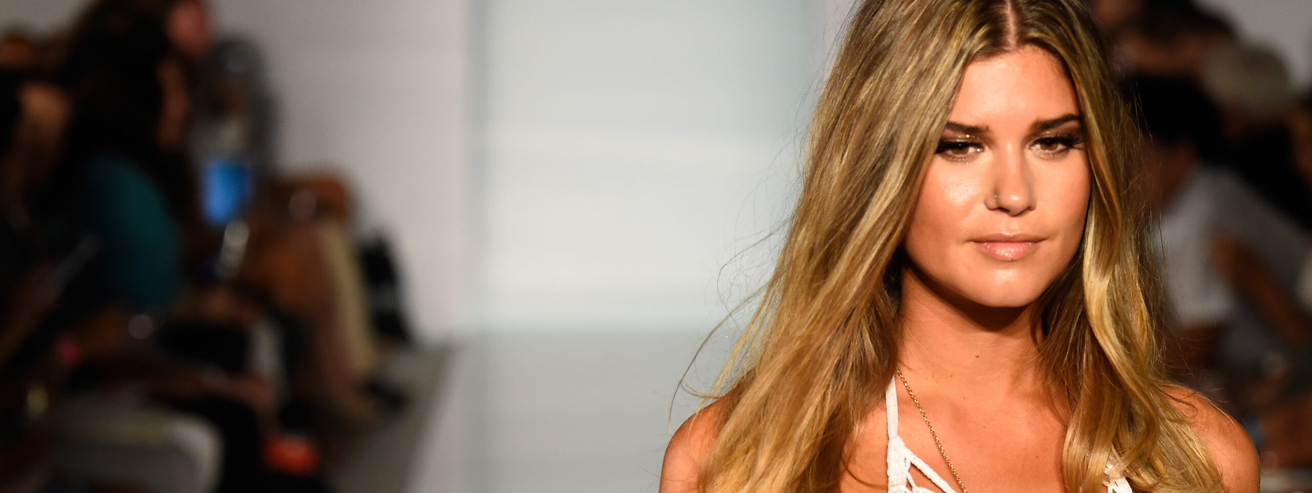 bronde-the-5-best-care-tips