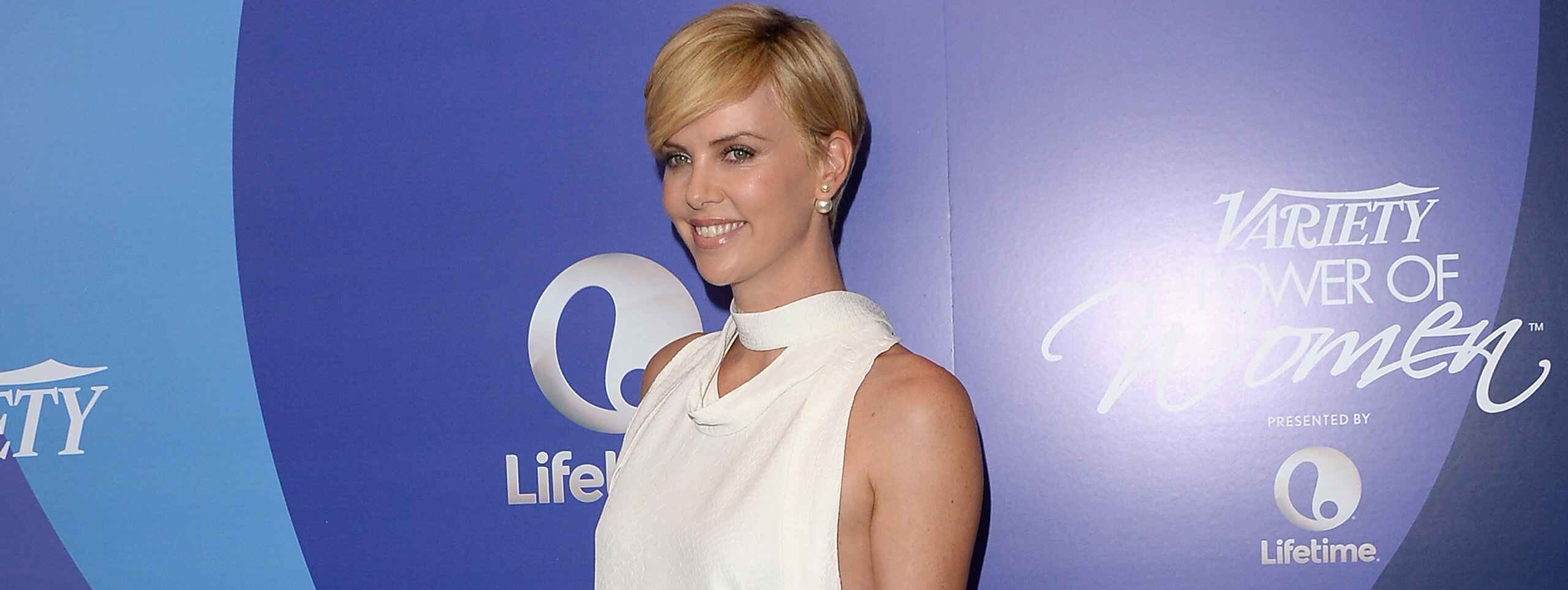 short-hair-hairstyles-blonde
