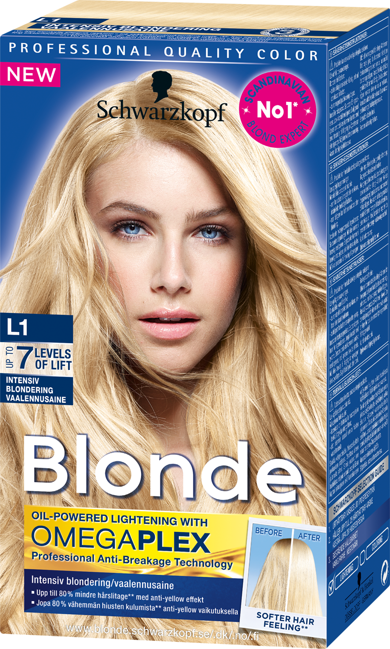 BLONDE_L1_intensive_lift