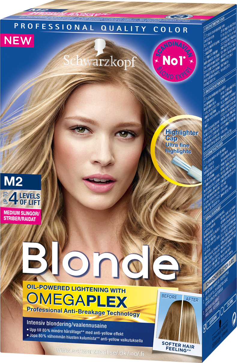 BLONDE_M2_medium_highlights