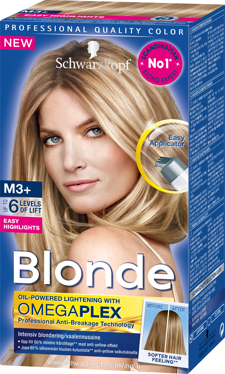 BLONDE_M3_easy_highlights